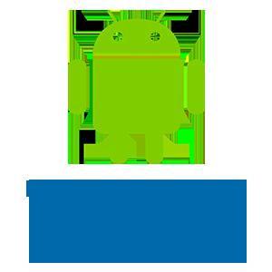 avisapp-android