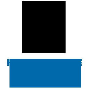avisapp-apple